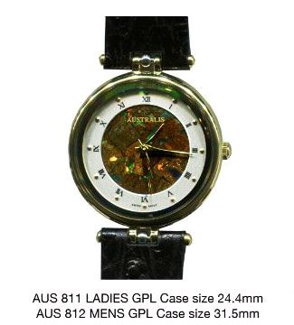 26 best Corporate Gifts - Australian images on Pinterest ...