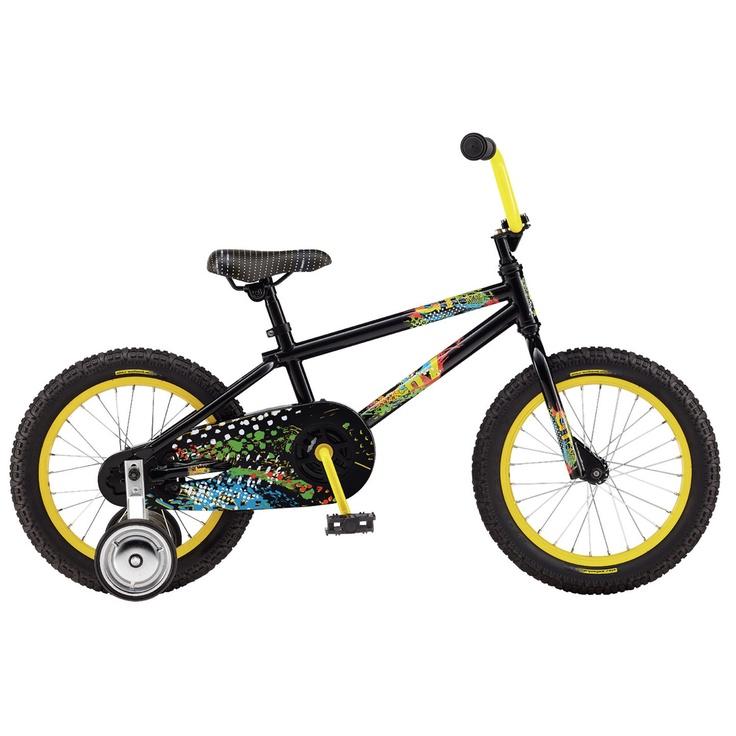 #kit #bicicletas #electricas http://www.ondabike.es/producttag/426-kit-bicicletas-electricas.aspx
