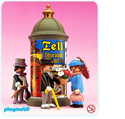 244 best Playmobil images on Pinterest | Playmobil, Lego and Legos