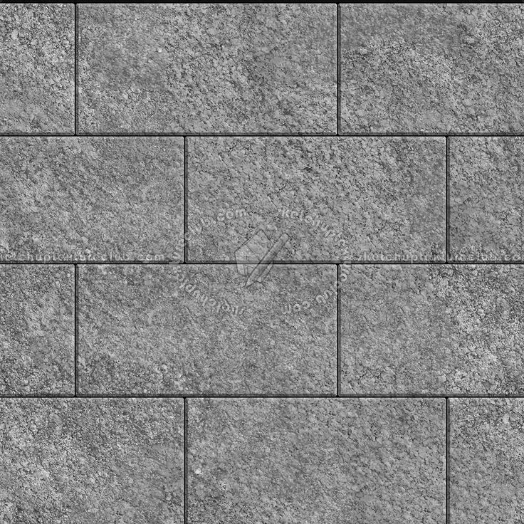 Wall cladding stone texture seamless 07774 patern in - Exterior wall stone cladding texture ...
