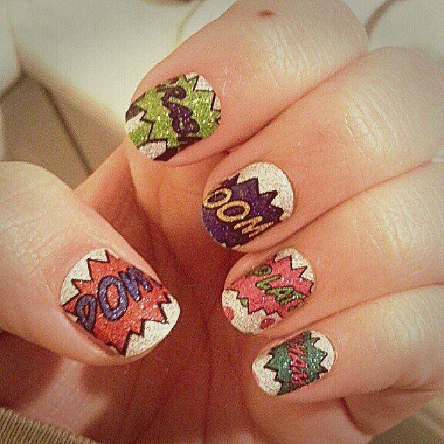 Best 24 Nails ideas on Pinterest | Beauty products, Beauty secrets ...