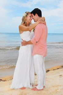 Over 10 months planning and just one perfect day has arrived! Wedding Planner in Koh Phangan, Thailand