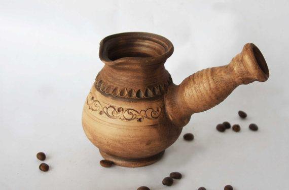 702 best images about Arabic coffee ? Turecka kava ? Turkish Tea ? Turkish Coffee Set on ...