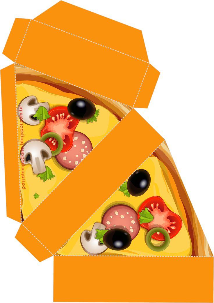 Mejores 59 imágenes de Pizza en Pinterest   Plantillas de cuadro ...