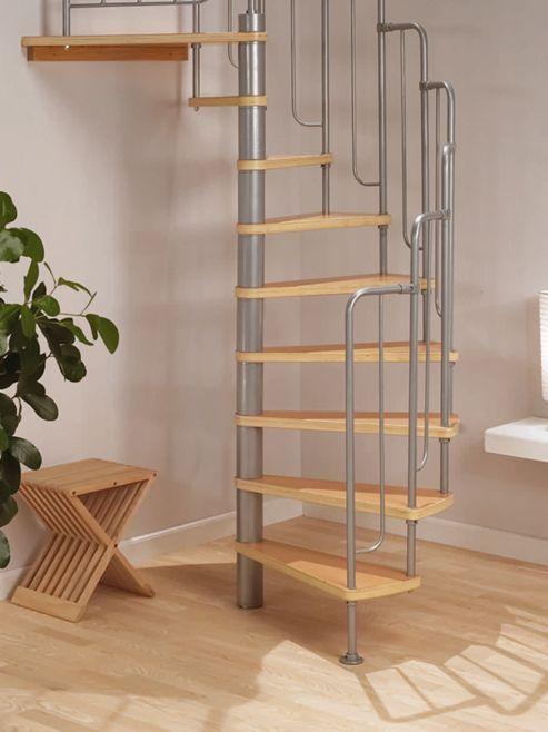 102 besten Staircase Bilder auf Pinterest moderne Treppe - innenarchitektur industriellen stil karakoy loft