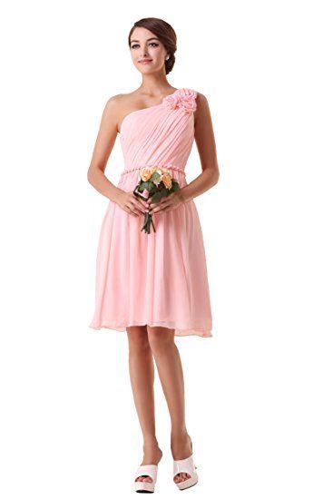 Schönes Kleid ab etwa 50 Euro - zum Shop unten auf den Link klicken!