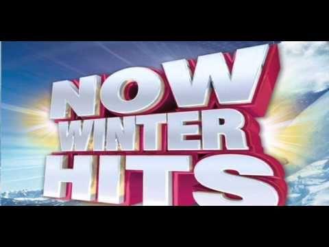 La migliore musica House Commerciale - Gennaio 2015 - (Steve Ala DJ Sele...