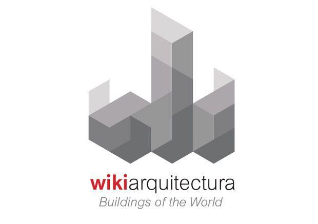 Wikiarquitectura es una web colaborativa que pretende crear la mayor base de datos sobre arquitectura online tanto para profesionales como para simples curiosos que quieran darse un paseo por el mundo a través de la arquitectura.