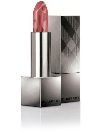 Shop for Burberry - Lip Cover from David Jones at Westfield Garden City