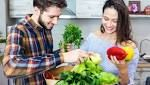 March is Nutrition Month  Eat Smart to Prevent Heart Disease Stroke