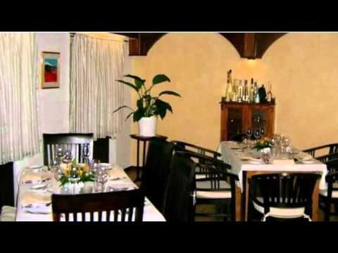 Hotel und Gasthaus Berghof - Koblenz - Visit http://germanhotelstv.com/gasthaus-berghof This cosy family-run hotel in Koblenz lies in the Asterstein district on the left bank of the River Rhine along the Rheinsteig hiking path 2.5 kilometres from the Old Town. -http://youtu.be/t1OnoHzbRiI