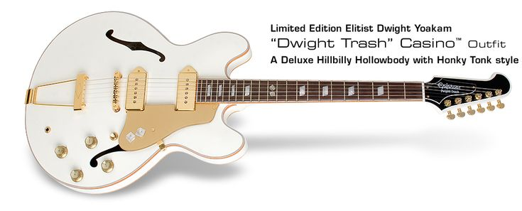 http://www.epiphone.com/Products/Archtop/Dwight-Yoakam-Dwight-Trash-Casino-Outfit.aspx