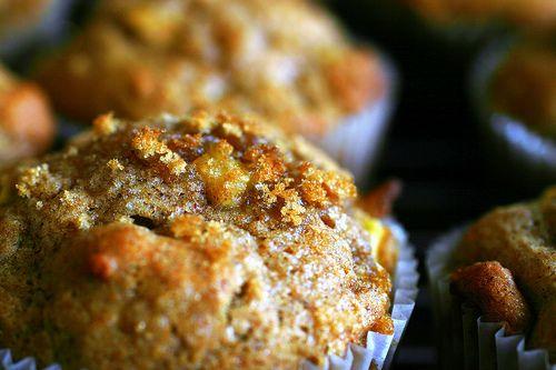 Boneless Chicken Breast Recipes Smitten Kitchen