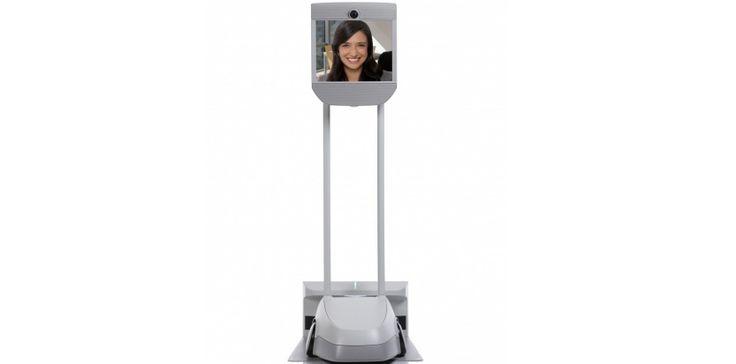 robot Beam d'Awabot