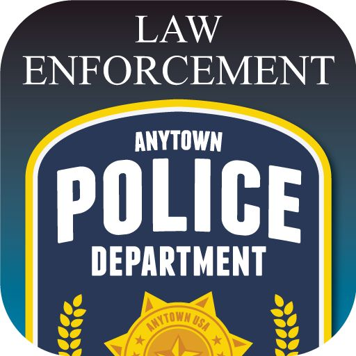 law enforcement applications Police magazine has identified 10 smartphone apps that provide potent tools for patrol officers these 10 law enforcement apps should keep you engaged in your investigations and may just save you a trip back to the station.