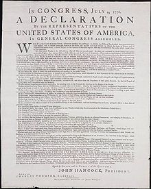 Google Image Result for http://upload.wikimedia.org/wikipedia/commons/thumb/6/68/Yale_Dunlap_Broadside.jpg/220px-Yale_Dunlap_Broadside.jpg