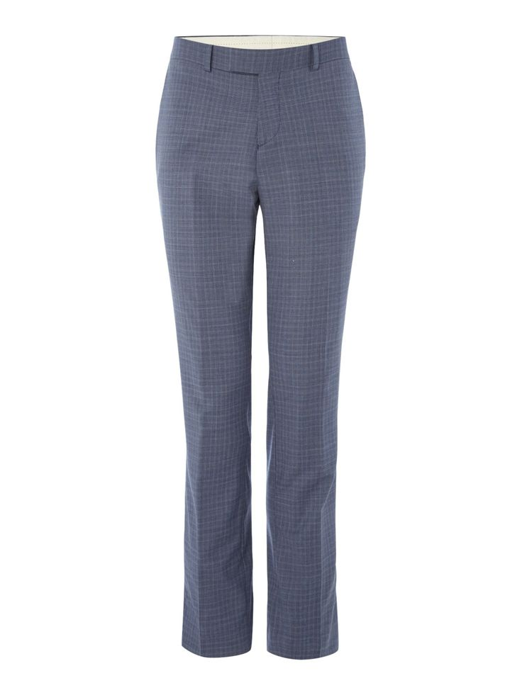 Buy: Men's Simon Carter Puppytooth Check Suit Trousers, Light Blue for just: £55.00 House of Fraser Currently Offers: Men's Simon Carter Puppytooth Check Suit Trousers, Light Blue from Store Category: Men > Suits & Tailoring > Suit Trousers for just: GBP55.00