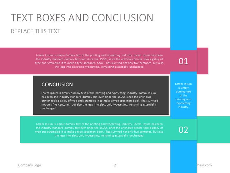 67 best Shape-Themed PowerPoint Slides images on Pinterest Fit - waste management ppt