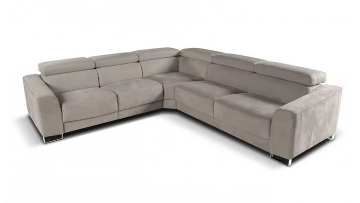 Cameron Sofa Bed Leather Italian Sofas London Furniture Company