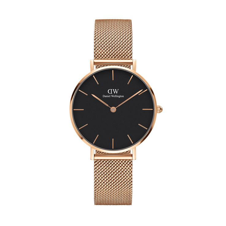 les 25 meilleures id es de la cat gorie daniel wellington. Black Bedroom Furniture Sets. Home Design Ideas