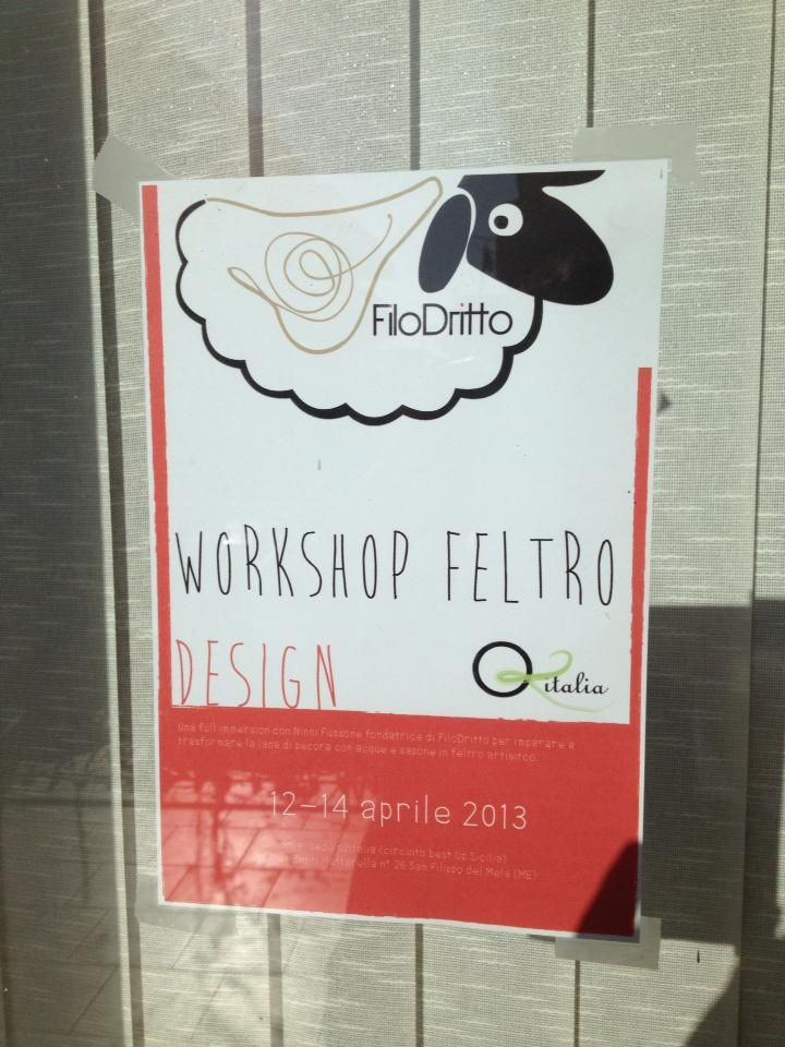 #FIlodritto workshop per #o2italia https://www.facebook.com/pages/O2italia/184155661597069?sk=photos#!/photo.php?fbid=587907804555184=o.184155661597069=3