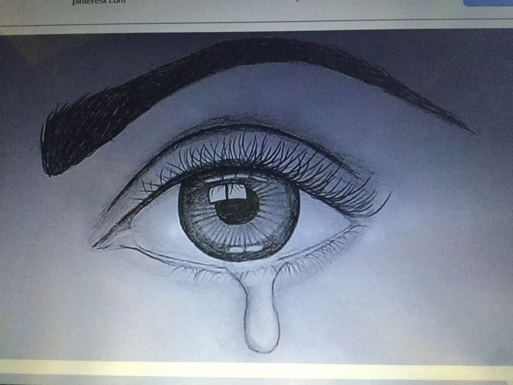 beginners drawings pencil beginner drawing sketches sketch simple sketchbook eye uploaded user