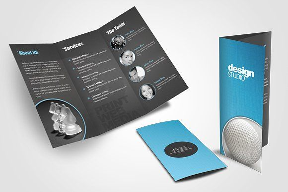 The 25+ best Leaflet template word ideas on Pinterest Leaflet - brochure template on word
