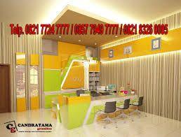 Jasa-Interior-kantor-Kediri-Nganjuk-Blitar-Tulungagung-Interior-Minimalis-Jasa-Interior-kantor-Kediri-Blitar-Jombang-Nganjuk-Madiun-Ttrenggalek-jasa-interior-rumah-kantor-hotel-apartemen-salon-kediri-blitar-nganjuk-madiun(13)