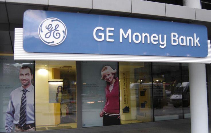 GE_Money_Bank