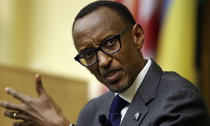 Rwanda : Washington contre un éventuel troisième mandat de Paul Kagame en 2017 - http://www.camerpost.com/rwanda-washington-contre-un-eventuel-troisieme-mandat-de-paul-kagame-en-2017/?utm_source=PN&utm_medium=CAMER+POST&utm_campaign=SNAP%2Bfrom%2BCamer+Post