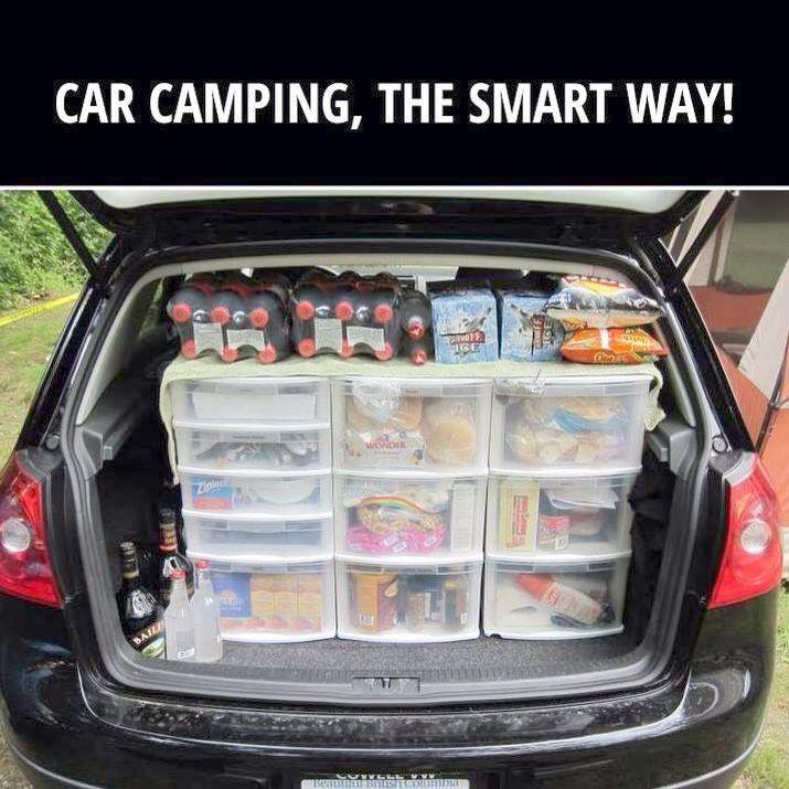 Meilleur Camping Gadgets 2017 Royaume-Uni en face de Camping Chair Japan. Camping près de moi Pitts …  – Camping Gadgets