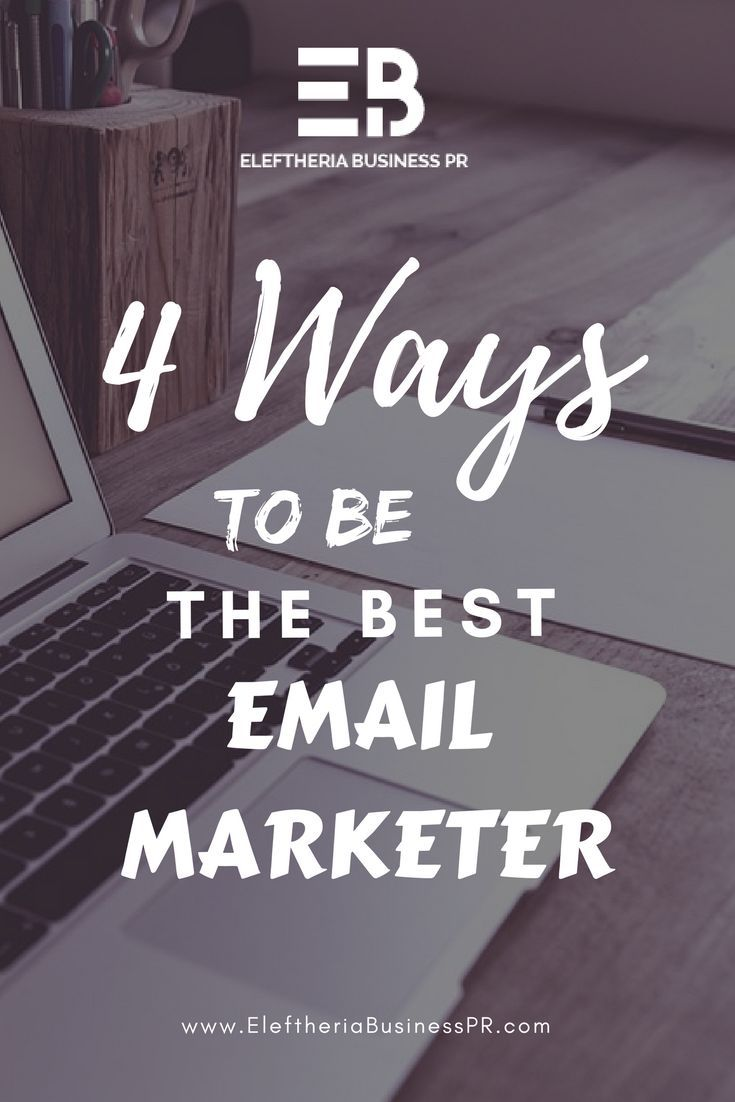 Swell How To Succeed As An Email Marketing Manager And Get Quality Best Image Libraries Ponolprimenicaraguapropertycom