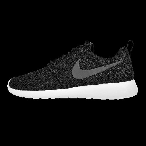 NIKE ROSHE now available at Foot Locker