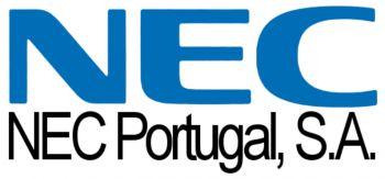 Software da NEC utiliza reconhecimento facial para verificar os utilizadores de serviços móveis