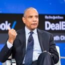 SAN FRANCISCO — Facebook has named one of the nation's most prominent black corporate leaders, American Express' Kenneth Chenault, to its board of directors. The appointment, which gives the social media giant the guidance of a highlySAN FRANCISCO — Facebook has named one of the nation's most prominent black corporate leaders, American Express' Kenneth Chenault, to its board of directors. The appointment, which gives the social media giant the guidance of a highly regarded finance executive…