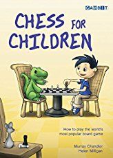 Introduction to chess pieces and movements! Want to learn chess or teach your child? Start with the very basics in this pack!