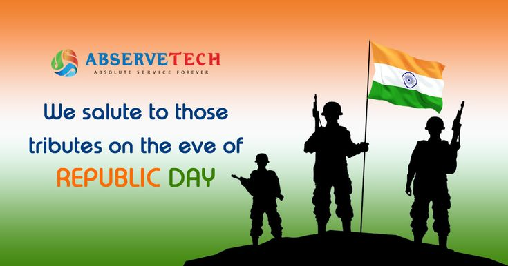 We #salute to those #tributes on the #eve of #REPUBLIC #DAY