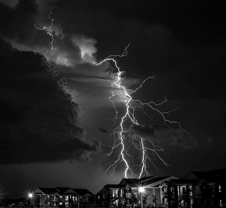 1000+ Images About Lightening Strikes Again On Pinterest