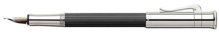 fountain pen - Google'da Ara