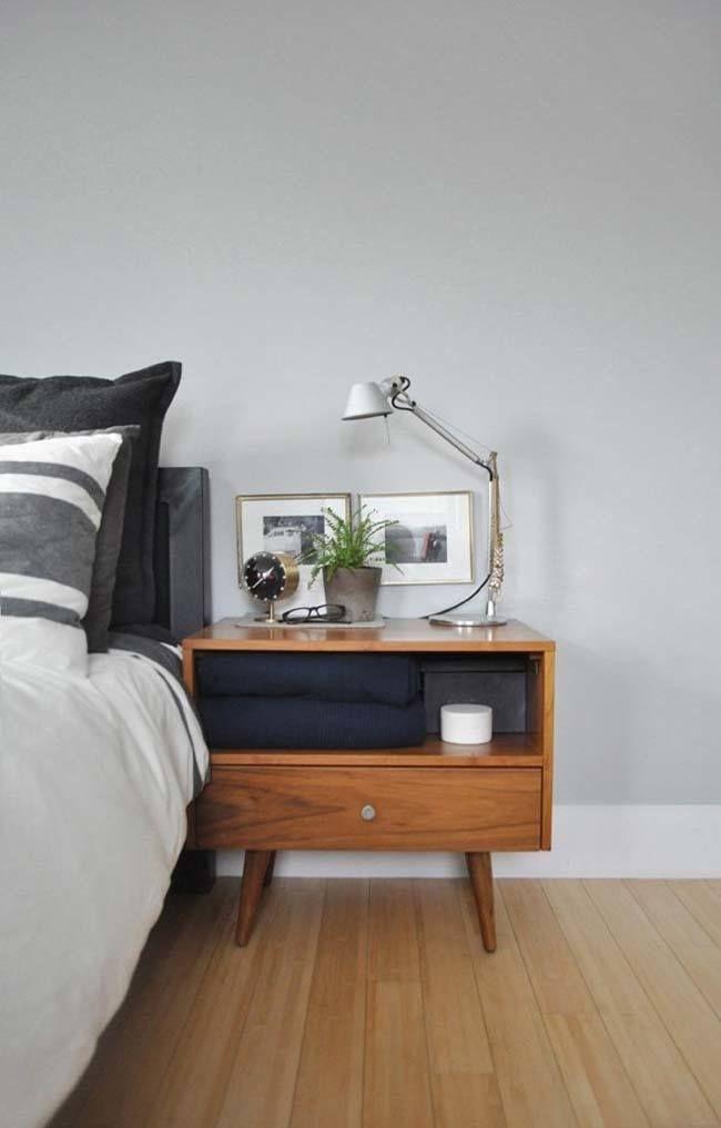 Best 25 Modern Bedroom Furniture Ideas On Pinterest Mid Century Modern Bedroom Mid Century
