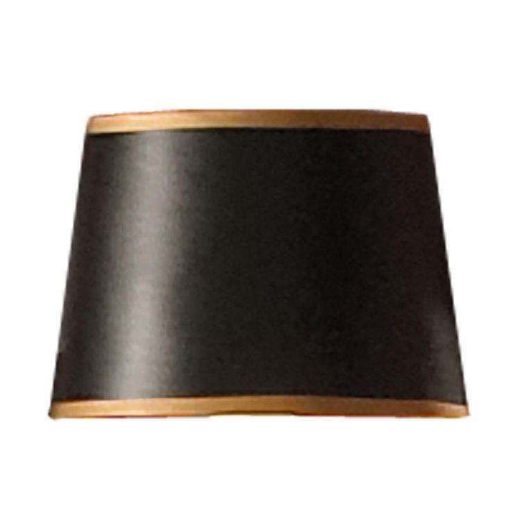 black and gold drum chandelier shade dining table chandelier. Black Bedroom Furniture Sets. Home Design Ideas