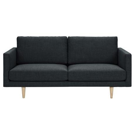 Freedom  Studio 2.5 Seat Sofa $699