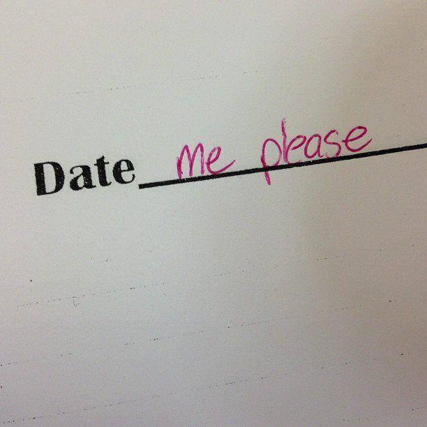 Dating seiten ab 17