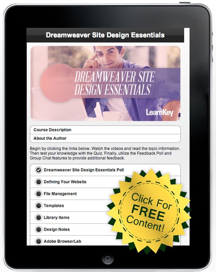 how to start building a website in dreamweaver