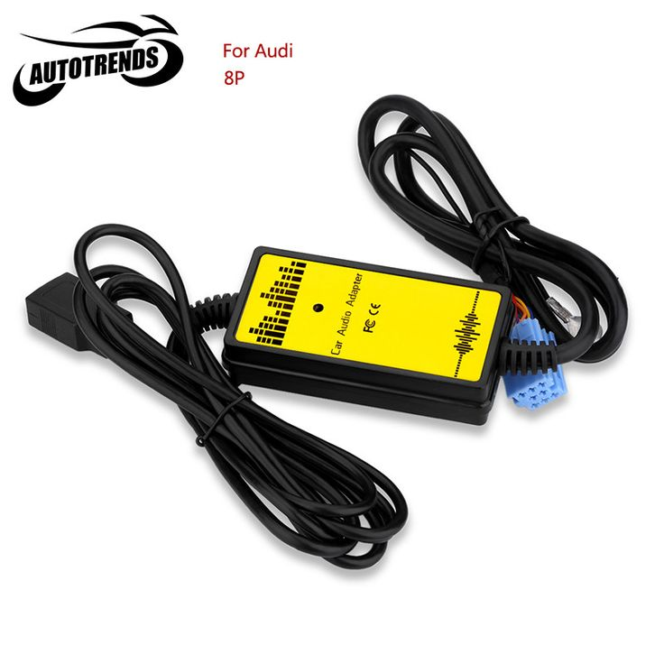 Car Aux Adapter Cable Audio Player Interface 8p Usb For: Best 25+ Audi A2 Ideas On Pinterest