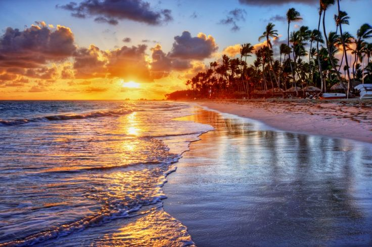 10 locais mais românticos para pedir em casamento na Praia   Internacional -  Seychelles