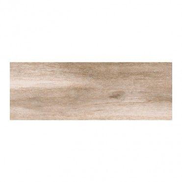 Terakota Sandalo 23,5 x 66,2 cm beżowa 1,56 m2