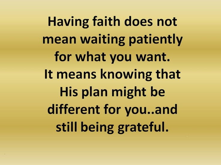 Faith: Reminder, Spiritualityintegritybelief