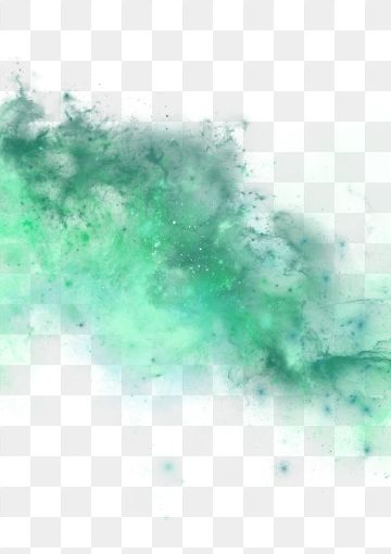 Fantasy Starry Colorful Powder Texture Effect Cool Light Effect Powder Dusting Chemical Powder Png Transparent Clipart Image And Psd File For Free Download Watercolour Texture Background Paper Background Texture Graphic Design
