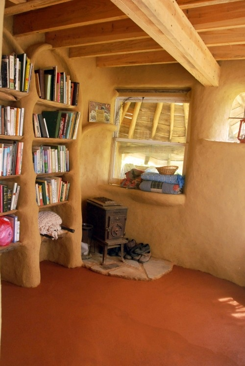 1000  images about my cottage earthbag house on pinterest
